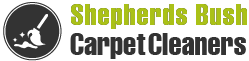 Shepherds Bush Carpet Cleaners